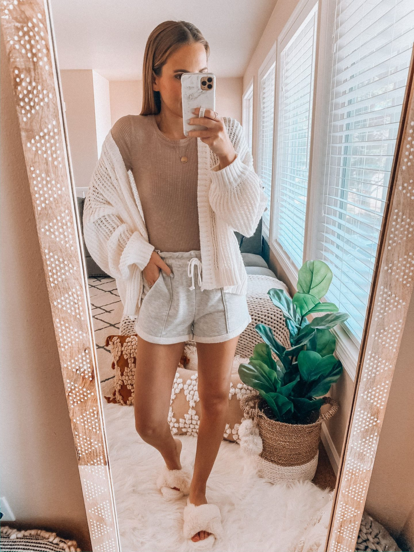 Current Loungewear Faves
